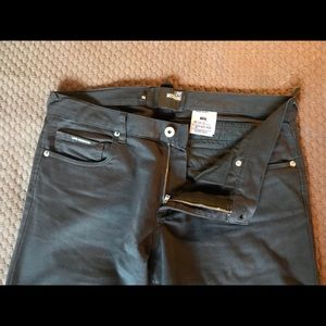 Moschino Pants - Moschino Love Moschino pants men size:33